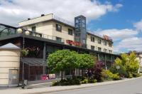 Hotel Glorietta Image