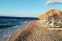 Galini Hotel Image