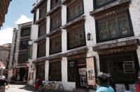 Tashi Choeta Hotel Image