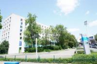 Renaissance Bochum Hotel Image