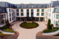 Courtyard By Marriott Bochum Image
