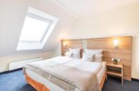 Top Acora Hotel Bochum Image