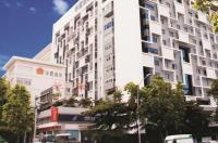Uniton Hotel Shenzhen Image