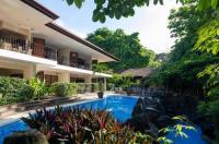 Hotel Pumilio Image