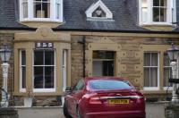 Brae Cottage Image