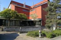 Youth Hostel Zug Image