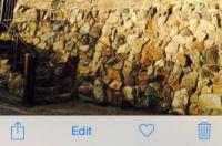 Nicki Lee Mansion Image