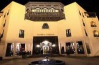 Le Tichka Ouarzazate Image