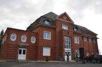 Hôtel la Régie Image