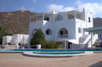 Villa Anna Maria Image