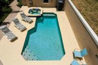 Villa W171 Corolla Reunion Resort Image