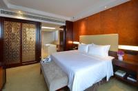Excemon Ruian Sunshine Hotel Image