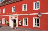 Gasthof Grillitsch Rösslwirt Image