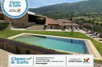 Hotel Rural Quinta de Samaioes Image