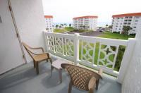 El Matador Apartments A Image