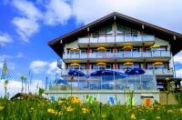 Sporthotel Hochpaßhaus am Iseler Image