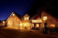 Althoff´s Landhotel Image
