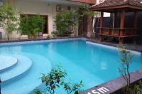Griya Desa Hotel Image