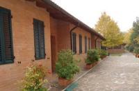 Hotel San Francesco Image