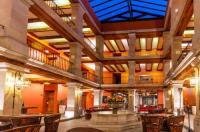 Hotel Casa Primavera Boutique & Spa Image