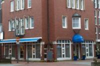 Altstadt Hotel Meppen Image