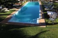 Villa Simone Image