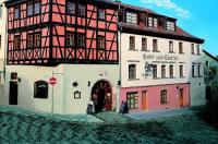 Hotel zum Stadttor Image