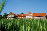 Hotel Neue Höhe Image