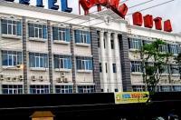 Hotel Grand Duta Palembang Image