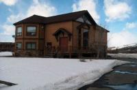 Hoffman House Image