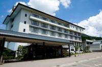 Hotel Gujo Hachiman Image