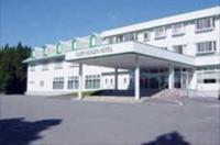 Gujo Kogen Hotel Image