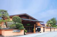 Takami Hotel Image