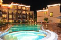 Sanya Yalong Bay Sintra Suites Hotel Image