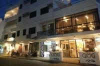 Gmg Hotel Image