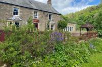The Elks Head Inn Image