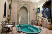Riad Jonan Image