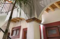 Hotel Casa Real Del Cafe Image