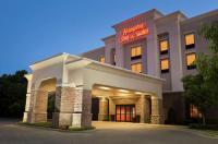 Hampton Inn & Suites Prattville Image