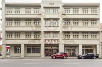 Kam Leng Hotel Image