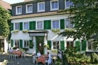 Hotel Reinhold Image