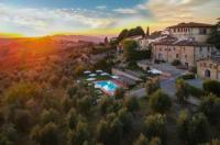 Country Relais Villa L'Olmo Image