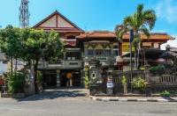 Candra Adigraha Hotel Image