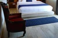 Araucaria Hotel Boutique Image