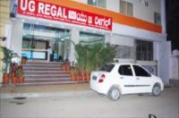 Ug Regal Hotel Image