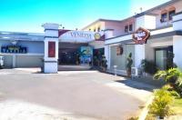 Subic Bay Venezia Image