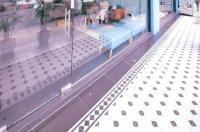Moni Gallery Hostel Image