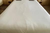 Brit Hotel Le Relais Du Miel Image