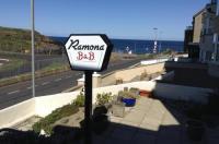 Ramona B&B Image