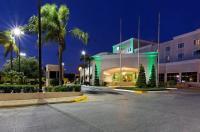 Holiday Inn Reynosa, Mexico Image
